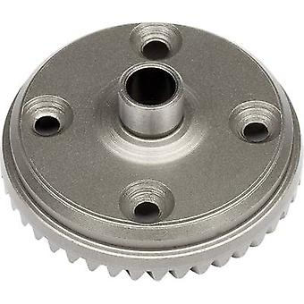 Spare part HPI Racing h101192 43-tooth bevel gear wheel