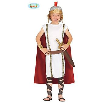 Guirca Child Roman Costume (Babies and Children , Costumes)