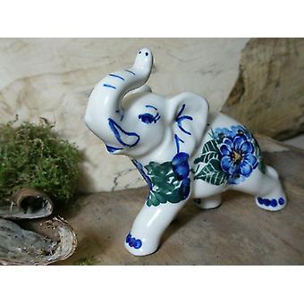 Elefant, små, 10 x 4 x 9 cm, unike 48 Kina billig - BSN 5729