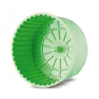 Imac Wheel (Small pets , Cage Accessories , Exercise Wheels)