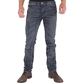Diesel Shioner 0801A Jeans