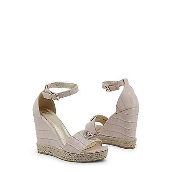 Versace Jeans - cuña zapatos VRBS33_70120 Womens