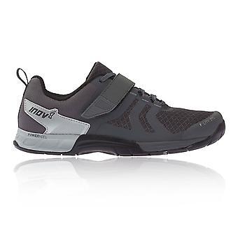 Inov8 F-LITE 275 Women's Training Shoes - AW18