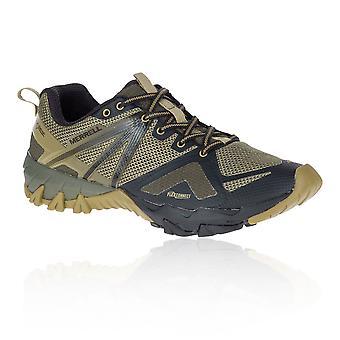 Merrell MQM Flex GORE-TEX Walking Shoes - AW18