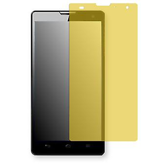 Huawei honor 3C screen protector - Golebo view protective film protective film