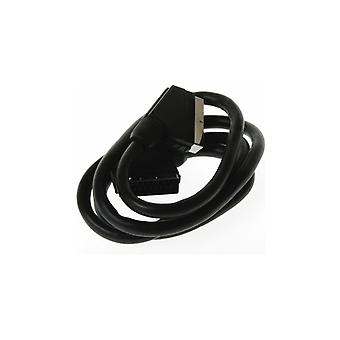Qnect SCART cable 1.5 m