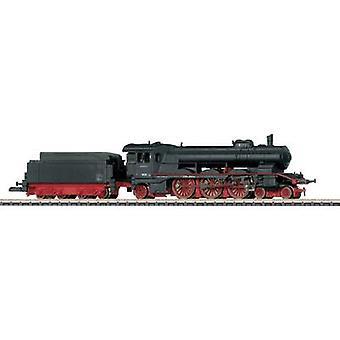 Märklin 88184 Z steam locomotive BR 18.1 OF DB
