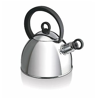Beka Oslo Whistling kettle (Kitchen , Household , Kettles and Milk pans)