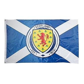 スコットランド FC フラグ