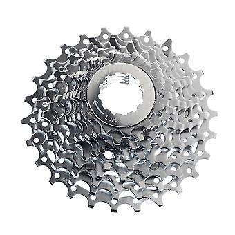 SRAM PG-1070 / / 10-speed cassette (12-36 teeth)