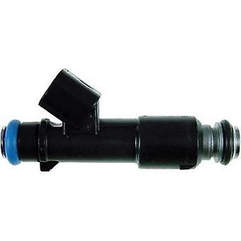 GB Remanufacturing 832-11191 Fuel Injector