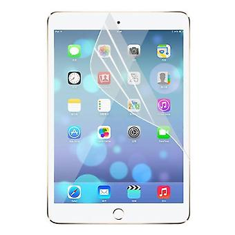 Stuff Certified ® 3-Pack Screen Protector iPad Mini 4 Soft TPU Foil Foil PET Film