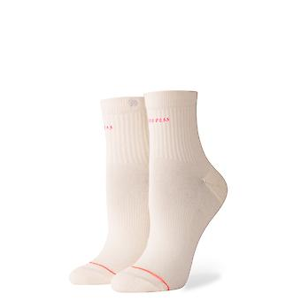 Stance Complex Ankle Socks