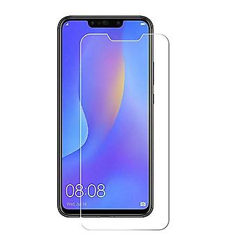 Huawei Mate 20 un po' temperato vetro screen protector Retail
