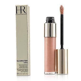 Helena Rubinstein verlichting ogen vloeibare oogschaduw - # 02 roze naakt - 6ml/0.2 oz