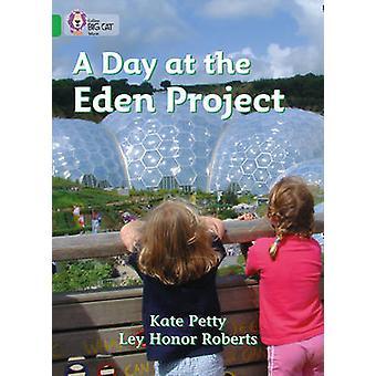 يوم في م كليف المشروع--باند 05/الأخضر بالمصروفات النثرية كاثرين-عدن