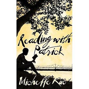 Lesung mit Patrick von Michelle Kuo - 9781447286073 Buch