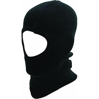 Highlander Thermal Balaclava