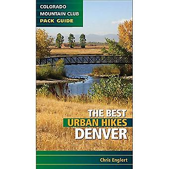 Best Urban Hikes: Denver