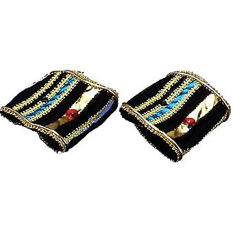 Egyptische pols Bands - 16173