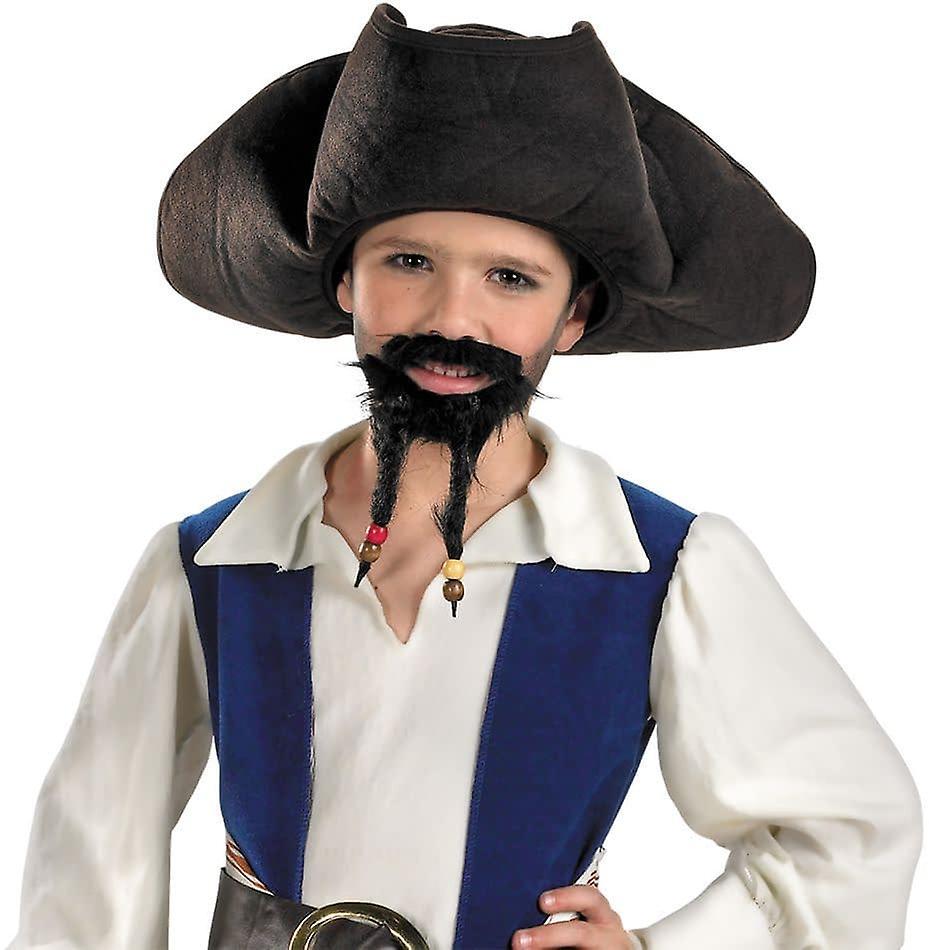 Pirate Hat moet sikje voor kinderen