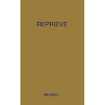 التنفيس العهد من جون ريسكو قبل ريسكو & جون