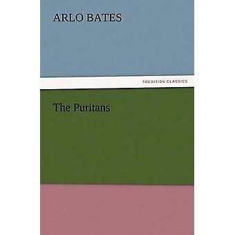 Puritanerna av Bates & Arlo