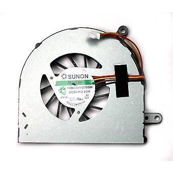 Lenovo Ideapad G500 kompatibel Laptop Fan