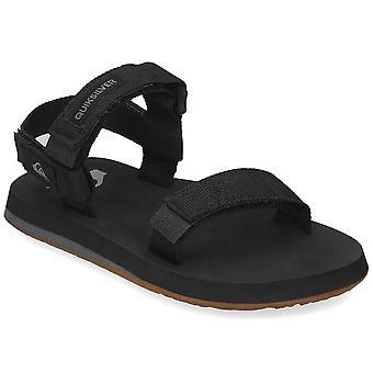 Quiksilver AQBL100337 AQBL100337XKSC   kids shoes