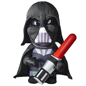 Star Wars Darth Vader Goglow Pal