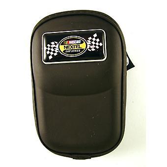 Nextel NASCAR Cup Case, Universal för små flip-telefoner NNTN5063AZ