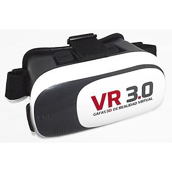Battery Revolution Googles VR 3.0