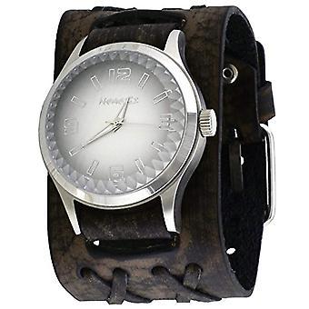 Nemesis Clock Man Ref. DXB217S