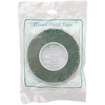 Floral Tape 1 2