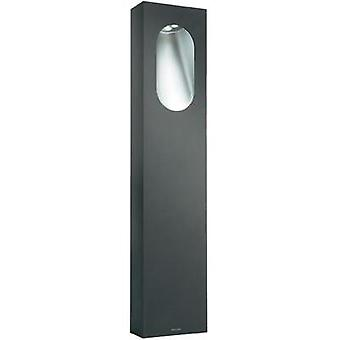 LED outdoor free standing light 3 W Warm white Philips Lighting