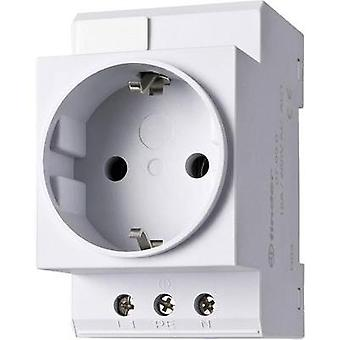 Finder 07.99.01 Control Cabinet Thermostat