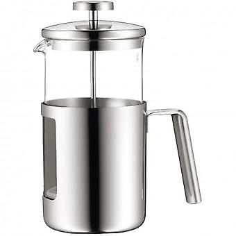 WMF Coffee maker Kult (Home , Kitchen , Kitchenware and pastries , Teapots and milk jug)
