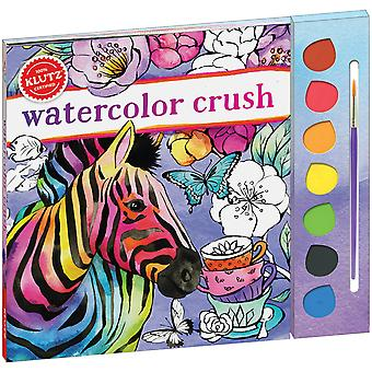 Aquarell Crush Kit - K803756