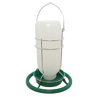 Quiko 'min lampa' plast dricker 1ltr