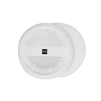 Qvs Poufs DUST (Woman , Makeup , Brushes)