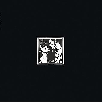 Mad Season - Above [Vinyl] USA import