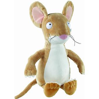 Gruffalo Mouse 16 inch