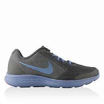 Nike Revolution 3 Se Gs 859602 003 Jungen Moda Schuhe