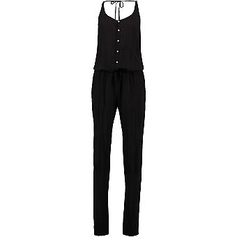 O'Neill Womens/Ladies Full Length Jumpsuit