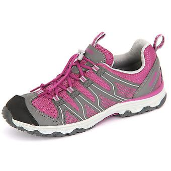 Meindl Wave JR Brombeer Grau 200181   women shoes
