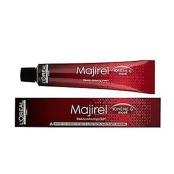 L'Oreal Professional Majirel Hair Color (8.31)