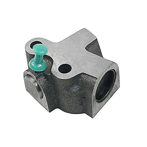 Beck Arnley  024-1131  Timing chaîne Tensioner