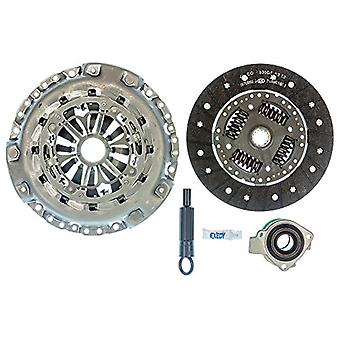 EXEDY GMK1016 OEM Replacement Clutch Kit
