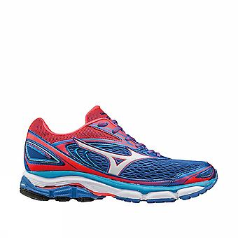 Mizuno Wave inspire 13 W J1gd1744 01 women's running shoes