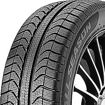Neumáticos para todas las estaciones Pirelli Cinturato All Season ( 185/55 R15 82H )